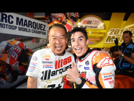Shuhei-Nakamoto-Marc-Marquez-Repsol-Honda-Team-JPN--579173