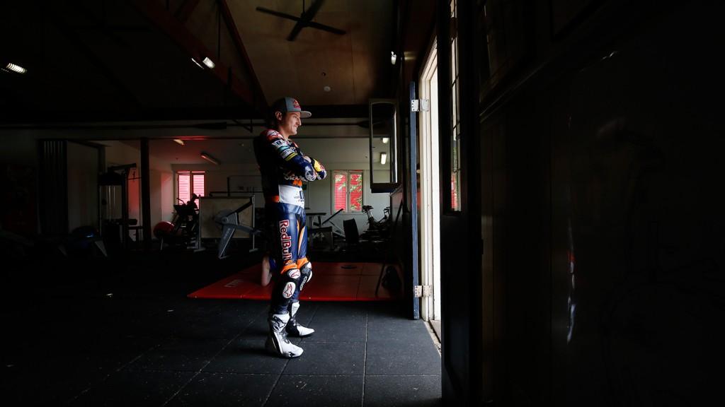 Jack Miller, Red Bull KTM Ajo - #RideMelbourne