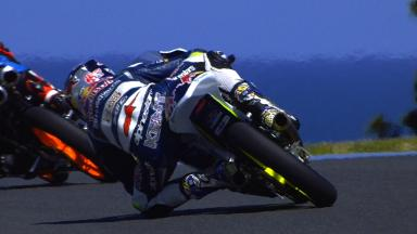 Phillip Island 2014 - Moto3 - FP2 - Highlights