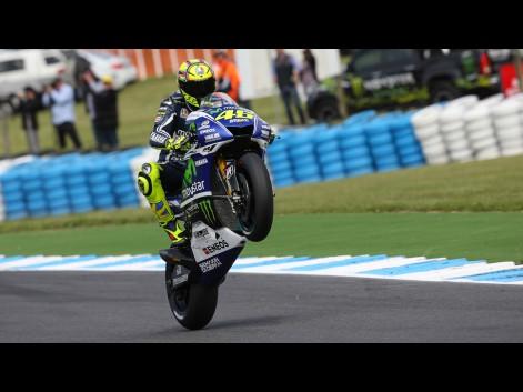 Valentino-Rossi-Movistar-Yamaha-MotoGP-AUS-Q2-579598