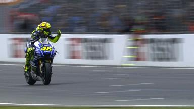 Phillip Island 2014 - MotoGP - RACE - Highlights