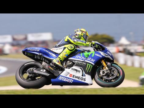 Valentino-Rossi-Movistar-Yamaha-MotoGP-AUS-RACE-579751