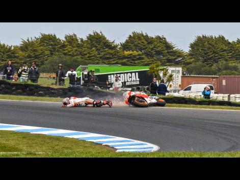 Marc-Marquez-Repsol-Honda-Team-AUS-RACE-579784
