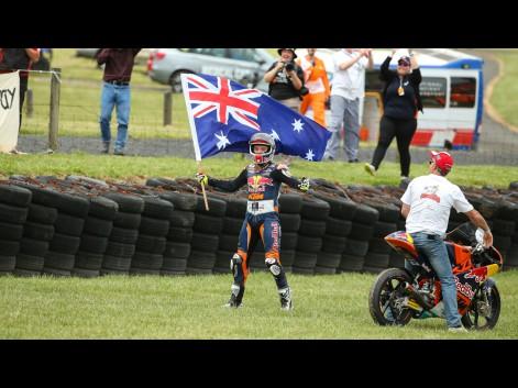 Jack-Miller-Red-Bull-KTM-Ajo-AUS-RACE-579729