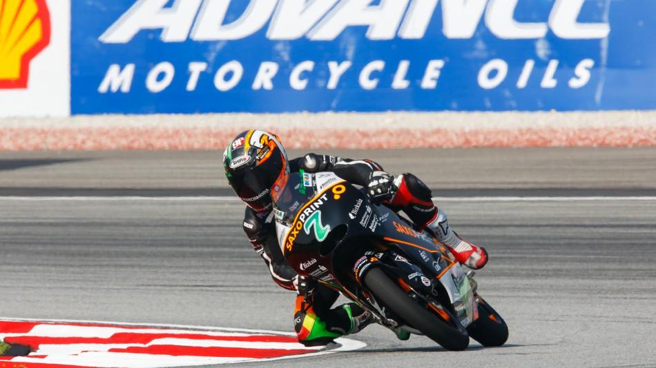 Motogp Race Schedule Tv | MotoGP 2017 Info, Video, Points Table