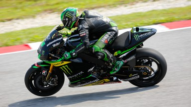 Pol Espargaro, Monster Yamaha Tech 3, MAL RACE