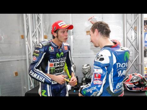 Jorge-Lorenzo-Valentino-Rossi-Movistar-Yamaha-MotoGP-MAL-RACE-580530