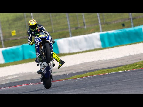 Valentino-Rossi-Movistar-Yamaha-MotoGP-MAL-RACE-580481