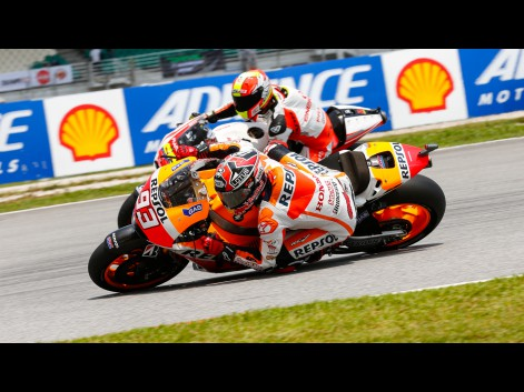 Marc-Marquez-Repsol-Honda-Team-MAL-WUP-580414