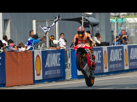 Marc-Marquez-Repsol-Honda-Team-MAL-RACE-580493