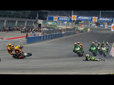 Alvaro-Bautista-Aleix-Espargaro-GO-FUN-Honda-Gresini-NGM-Forward-Racing-MAL-RACE-580505