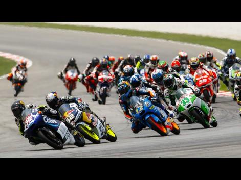 Moto3-race-start-MAL-RACE-580473