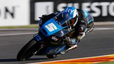 Romano Fenati, SKY Racing Team VR46, VAL FP2
