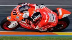 Nicolas Terol, Mapfre Aspar Team Moto2, VAL FP2