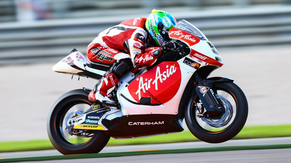 [GP] Valence - Page 2 05zarco,action_cw1_9412_slideshow_169