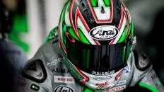 Nicky Hayden, Drive M7 Aspar, VAL FP2 © Copyright Scott Jones, PHOTO.GP