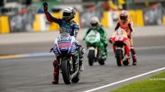 Jorge Lorenzo, Movistar Yamaha MotoGP, VAL FP4