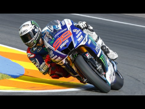 Jorge-Lorenzo-Movistar-Yamaha-MotoGP-VAL-WUP-581196