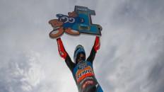 FTC Alex Marquez, Estrella Galicia 0,0, VAL RACE