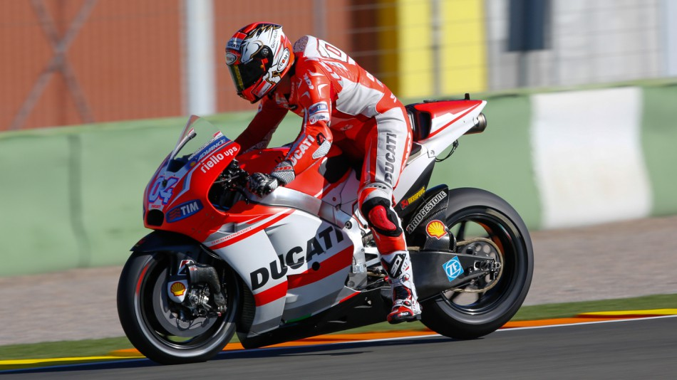 04dovizioso__gp_0925_slideshow_169.jpg