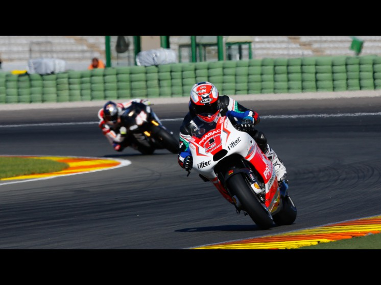 Moto GP Saison 2015... 09petrucci__gp_0730_slideshow
