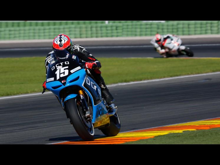 Moto GP Saison 2015... 15deangelis%3Cmotogp__gp_0712_slideshow