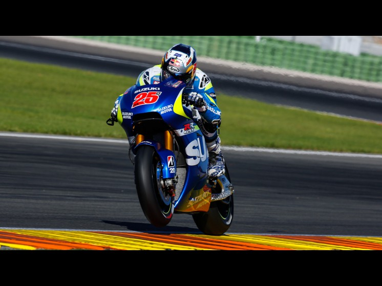 Moto GP Saison 2015... 25viÑales__gp_0745_slideshow