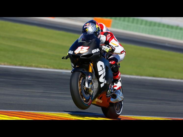 Moto GP Saison 2015... 43miller__gp_0738_slideshow