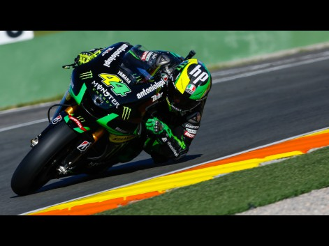 Pol-Espargaro-Monster-Yamaha-Tech-3-MotoGP-Valencia-Test-581430