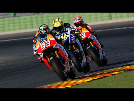 motoGP 2014 - Page 20 46rossi,93marquez__gp_1811_preview_big
