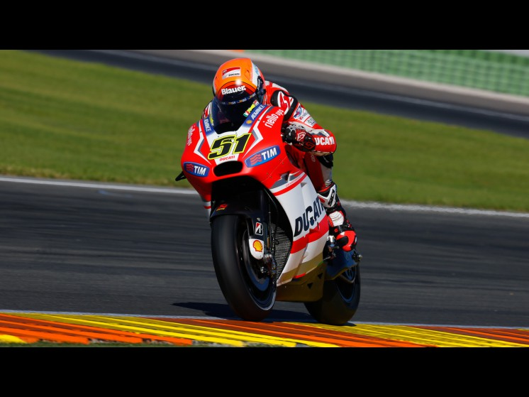 Moto GP Saison 2015... 51e.laverty__gp_0752_slideshow