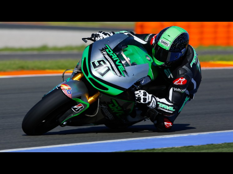 Moto GP Saison 2015... 51e.laverty__gp_0815_slideshow