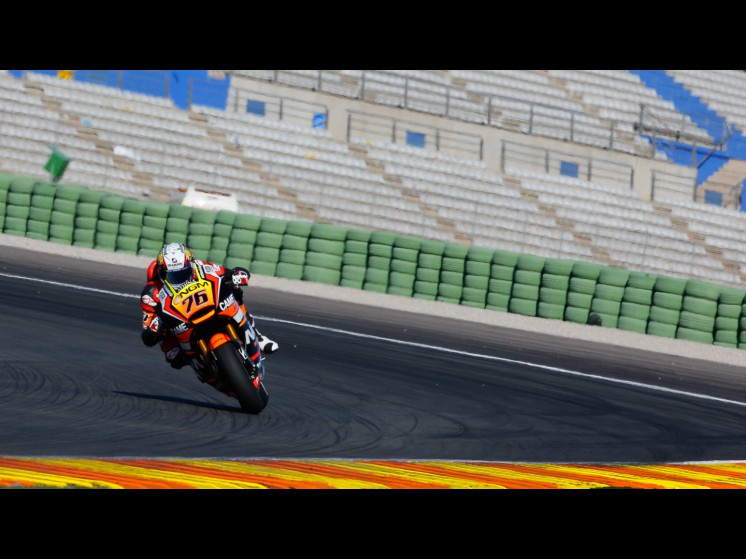 Moto GP Saison 2015... 76baz__gp_0718_slideshow