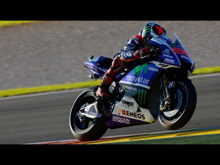 99lorenzo__gp_1611_slideshow.jpg