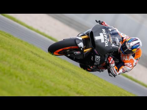 Dani-Pedrosa-Repsol-Honda-Team-MotoGP-Valencia-Test--581590
