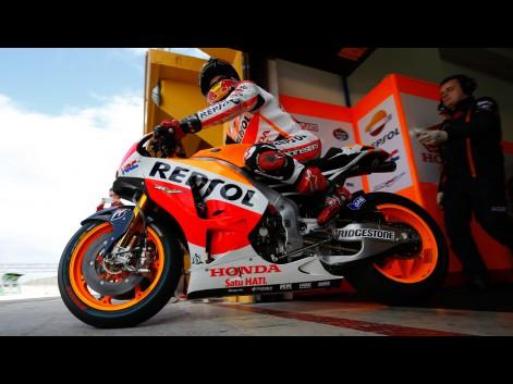 Marc-Marquez-Repsol-Honda-Team-MotoGP-Valencia-Test-581559