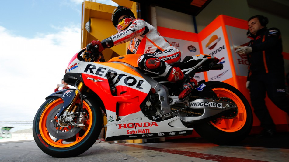 93marquez gp 3429 slideshow 169