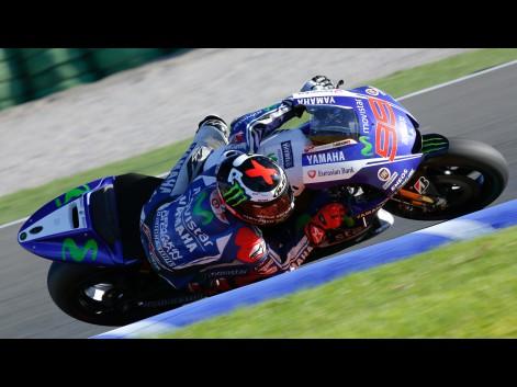 Jorge-Lorenzo-Movistar-Yamaha-MotoGP-MotoGP-Valencia-Test-581598