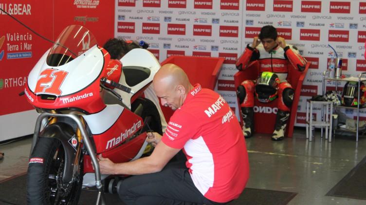 Jorge MARTIN | MotoGP™