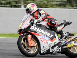 Sandro CORTESE