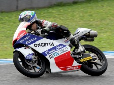 Jules DANILO