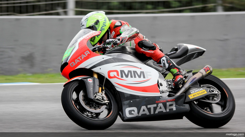 Motogp Tickets Australia 2017 | MotoGP 2017 Info, Video, Points Table