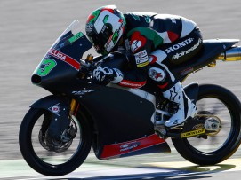 Enea BASTIANINI