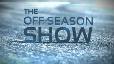 The Off-Season Show: エピソード1