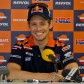 Casey Stoner undergoes successful surgery