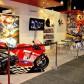 MotoGP presente per la fiera del Licensing di Las Vegas