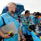 Stuart Shenton leaves Team Suzuki after 19 years