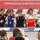 MotoGP™ stars preview Qatar in Thursday press conference