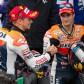 Honda holt 61. Titel in der Konstrukteurs-Meisterschaft