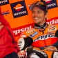 Phillip Island to name Turn 3 after Casey Stoner